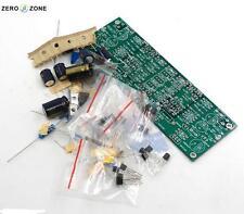 DIY HI-END B22 mono headphone amplifier kit base on β22 (beta 22)