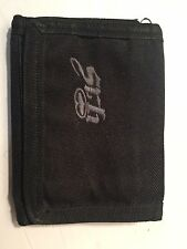 Kottonmouth Kings Srh Metal Mulisha Oneal Azonic Wallet Used Very Old Style