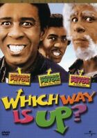 Which Way Is Up [New DVD] Dolby, Subtitled, Widescreen