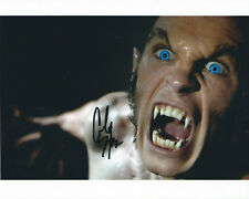 COLTON HAYNES TEEN WOLF AUTOGRAPHED PHOTO SIGNED 8X10 #3 JACKSON WHITTEMORE
