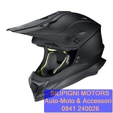 Casco Moto Off-road Nolan N53 Smart 010 XXL