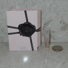 NEW Viktor & Rolf Flowerbomb Eau de Parfum Perfume 1.2ml 0.04oz Sample