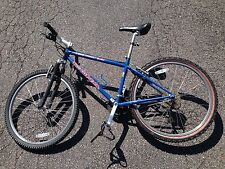 Vintage Classic Kona Fire Mountain Bicycle Mountain Bike