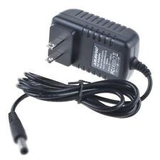 AC/DC Adapter For Kinstone KS-UMPC070VA KS-UMPC070VAKS D&T Develop 7 PC Power