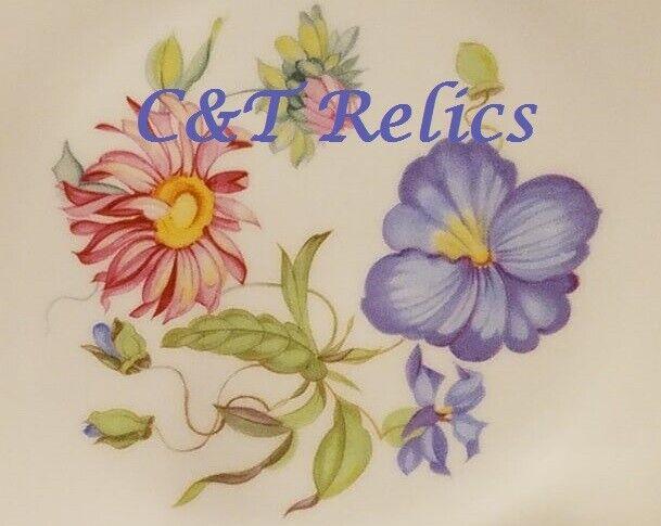 C&T Relics
