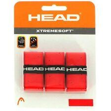 HEAD OVERGRIP TENIS XTREME SOFT X3