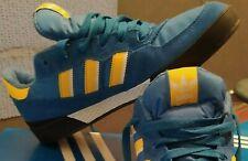 Adidas skateboarding Silas skateshoes ,nuevos  talla 46 2/3 Adidas originals