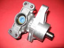 NEW OEM Diesel Vacuum Pump Drive Mechanism 6.9L 7.3L IDI 83 - 92 Ford / Intl