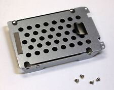 HP Envy DV7-7000 Genuine Laptop Secondary Hard Drive HDD Caddy with Screws