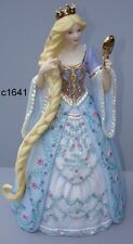 Lenox Sandra Kuck's Rapunzel - New In Box