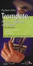 Pocket-Info diverse Titel Schott Verlag Pinksterboer aus Überbestand
