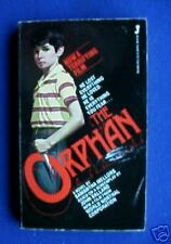 The Orphan  ' Movie Tie in '  1980