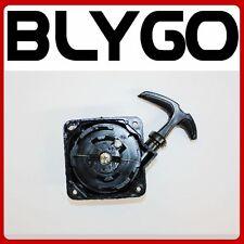 BK Pull Start Starter 43cc 47cc 49cc Mini PIT Pocket Chopper Quad Dirt Bike ATV