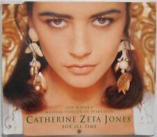 Pop Rock Single Music CDs