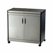 Hostess Glass Dining Room Sideboards, Buffets & Trolleys