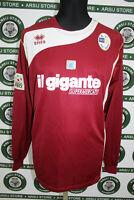 Maglia calcio PRO SESTO MATCH WORN shirt trikot camiseta maillot