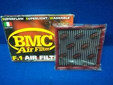 FILTRO ARIA DUCATI MONSTER 600SS BMC 104/01