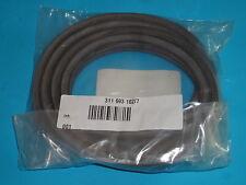 ELECTROLUX TRICITY BENDIX ZANUSSI MAIN OVEN DOOR SEAL 3116931027