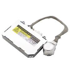 Ballast Igniter Control HID XENON Unit for Lexus Toyota Mazda 85967-50020