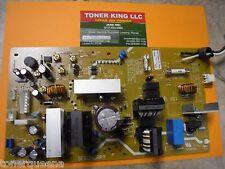 New Konica Minolta Magicolor 1600W 1650 Low  Voltage Power Supply A034M410-00A
