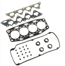 Per MITSUBISHI COLT vano CARRO SPACE RUNNER 91-99 autentico Testa Guarnizione Set X1