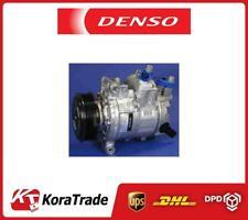 DCP02040 DENSO OE QUALITY A/C AIR CON COMPRESSOR