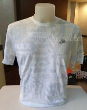 Authentic Nike AIRMAX  Mens  T-Shirt