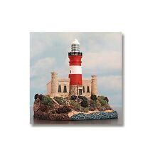 Harbour Lights Cape Agulhas, South Africa (Hl227)