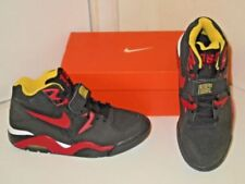 newest c8f01 18fd8 Nike Charles Barkley Men s Shoes for sale   eBay