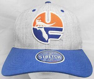 Florida Gators NCAA Zephyr M/L flex cap/hat