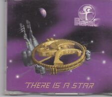 Pharao-There Is A Star cd maxi single