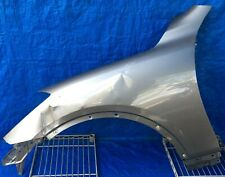 INFINITI EX35 EX37 QX50 LEFT DRIVER SIDE FENDER ASSEMBLY GRAY # OR9-FN422