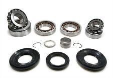 BMW 1 / 3 / 5 / 6 / X3 / X5 Kit riparazione cuscinetti differenziale 215L 215LW