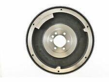 For 1989-1990 Chevrolet R3500 Flywheel 12535BC 7.4L V8