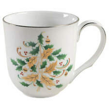 Noritake STONELEIGH Holiday Mug 2147832