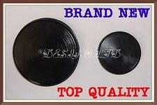 1X Peugeot 307 2005 - 2008 Headlight Headlamp Cap Bulb Dust Cover Lid