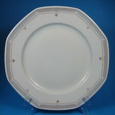 Villeroy & Boch Heinrich ARIANO Dinner Plate (s) Germany