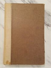 The Private Papers of Henry Ryecroft-George Gissing-1912-Constable & Co Limited