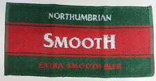 SMOOTH Pub Bar Towel