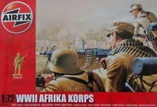 Airfix ® A01711 WWII Afrika Korps 1:72