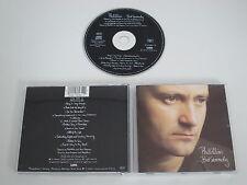 PHIL COLLINS MA SCHERZI PARTE(WEA 256 984-2) CD ALBUM
