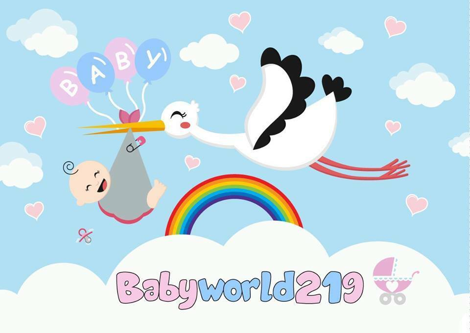 Babyworld219