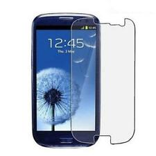 Washable Screen Protectors for Samsung Galaxy S
