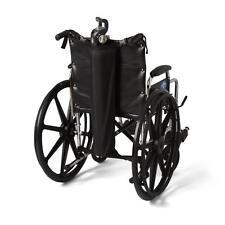 Medline Wheelchair Accessories, Oxygen Tank Holder