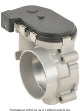 Fuel Injection Throttle Body Cardone 6E-7012