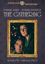 GATHERING (2PC) - (RMST SPEC) Region Free DVD - Sealed