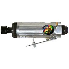 ASTRO T210 1/4-Inch Medium Die Grinder with Safety Lever, 22,000 RPM