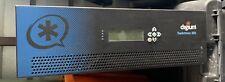 Digium Switchvox 305 AA305 Asterisk VoIP PBX System