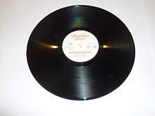 """STATUS QUO - The Anniversary Waltz - 1990 UK 12"""" Vinyl Single"""