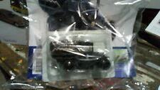 Camion 1 /43
